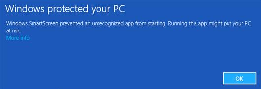 Windows-10-SmartScreen-Warning.png