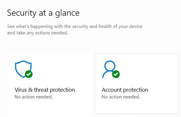 Windows-Security.jpg